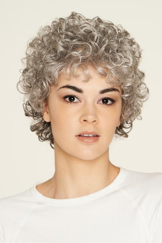 Aspen Wigs - Honey Lite (#C-104) front 1