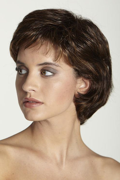 Aspen Wigs - Jennifer (#C-257) side 1