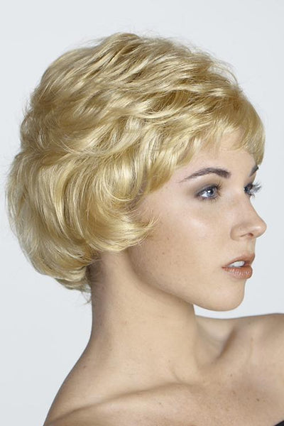 Aspen Wigs - Jennifer (#C-257) side 2