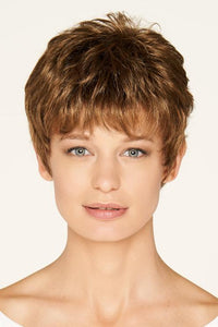 Innovation Wigs - Nicole (C-135) front 1