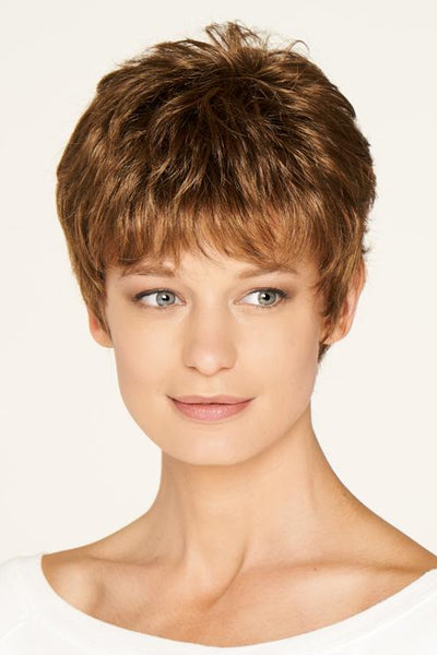 Innovation Wigs - Nicole (C-135) front 3