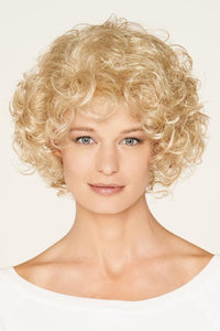Aspen Wigs - Timeless (#C-195) front 1