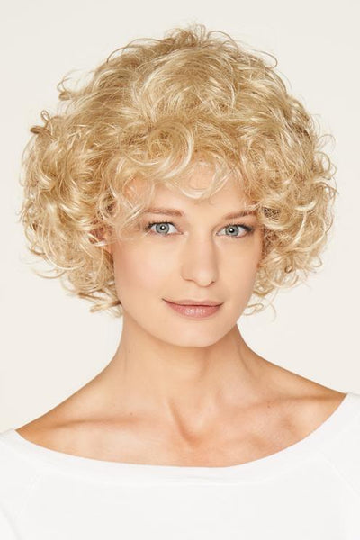 Aspen Wigs - Timeless (#C-195) front 3