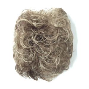 Aspen Wigs - Top Secret II (#CP-10) top