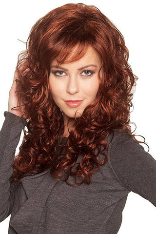 Belle Tress Wigs - Baywatch (#6022) 1