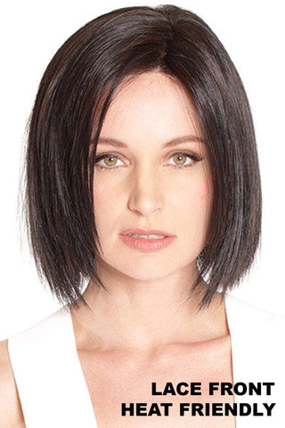 Belle Tress Wigs - Cafe Chic (#6033) front 1