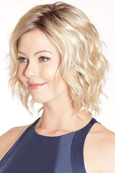 Belle Tress Wigs - Kona (#6015) side 3