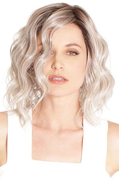 Belle Tress Wigs - Vienna Roast (#6028) 2