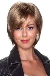 Belle Tress Wigs - Bailey (#6018) 1
