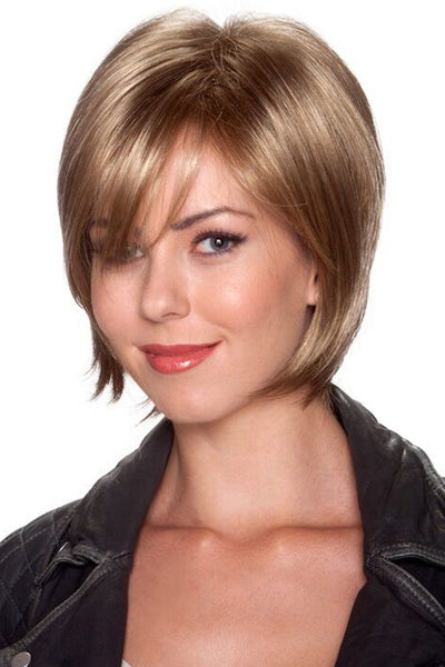 Belle Tress Wigs - Bailey (#6018) 2