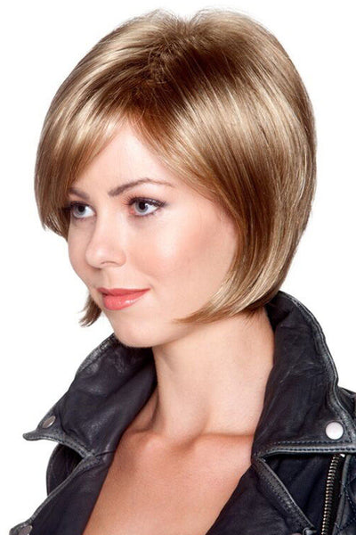 Belle Tress Wigs - Bailey (#6018) 4