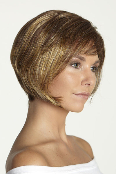 Aspen Nalee Wigs : Camelia (NM-510) side