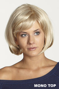 Aspen Dream USA Wigs : Dakota (US-500) front