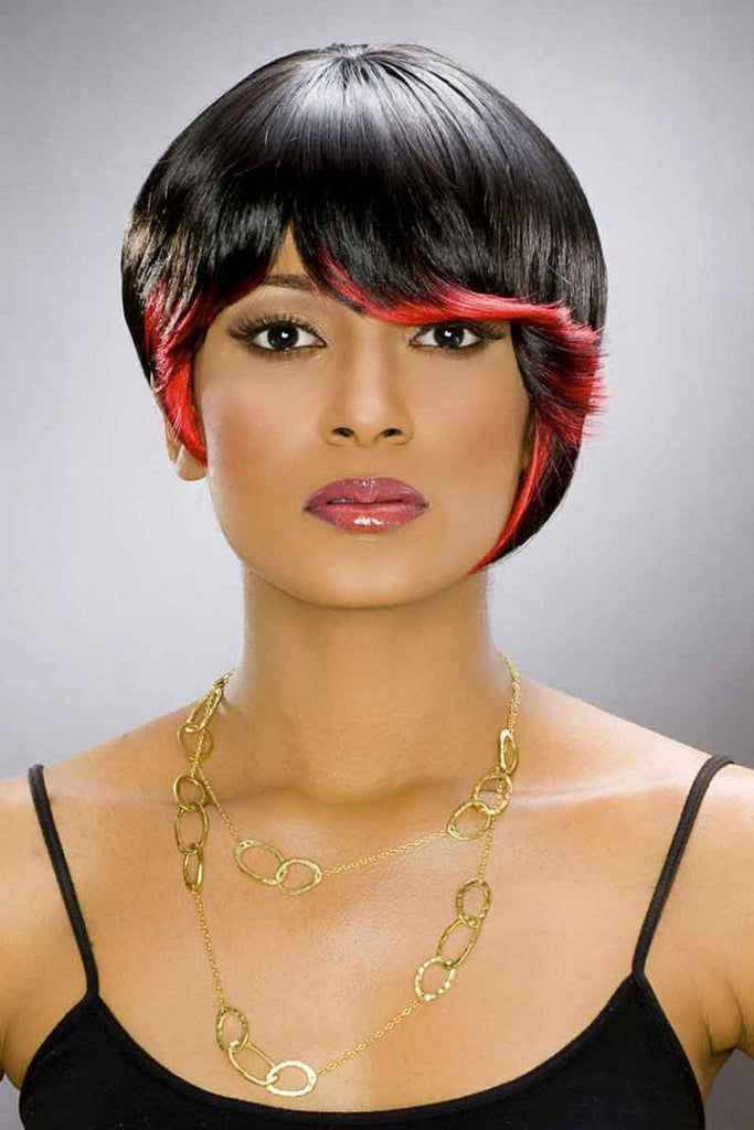 Carefree Wigs - Allison (#10514) 1