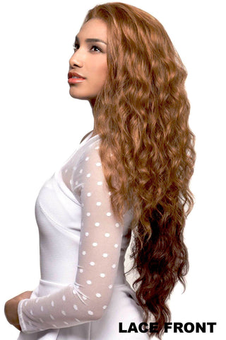 Carefree Wigs - Bally (#10692) 1