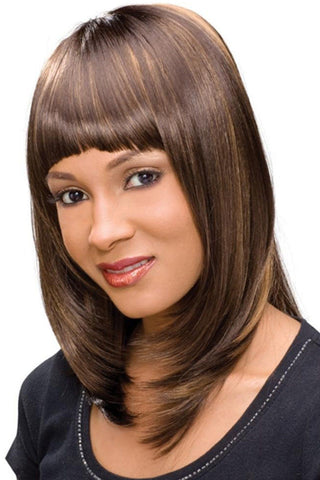 Carefree Wigs - Shenelle (#10486)