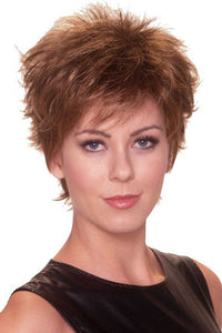 Belle Tress Wigs - Central Perk (#6021) 1