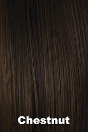Orchid Wigs - Sydney (#5026) wig Orchid Chestnut