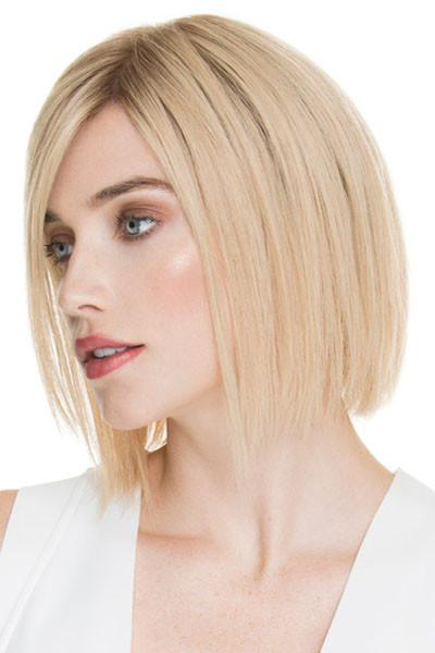 Ellen Wille Wigs : Delicate side 1