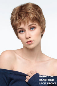 Dream USA Wigs - Anaheim (USL-177) wig Aspen Dream USA