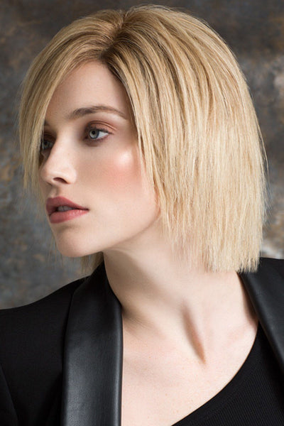 Ellen Wille Wigs : Brilliance Plus Side 2
