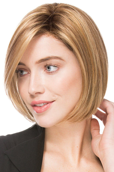 Ellen Wille Wigs : Elite Side
