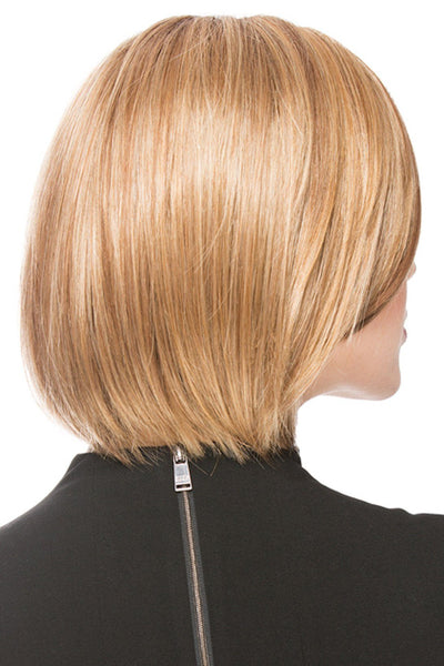 Ellen Wille Wigs : Elite Back