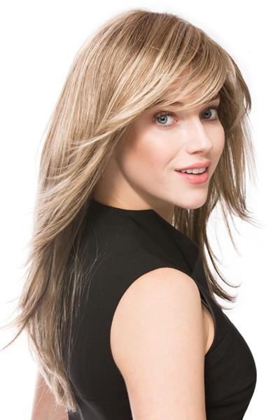 Ellen Wille Wigs : Long New Front 3