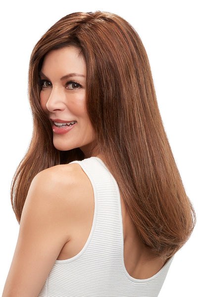 "EasiHair - Top Form French 18"" (757/757A) side 1"