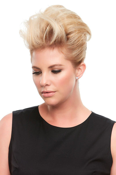 "Easihair - Top This 12"" Exclusive Colors (#747A) front 1"