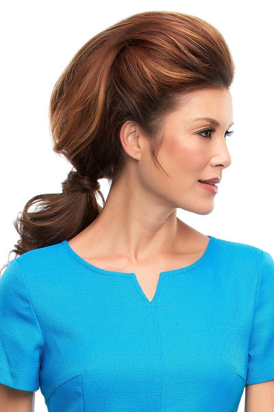 "Easihair - Top This 16"" (#748) side 3"