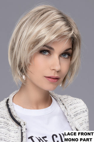 Ellen Wille Wigs - French