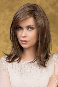Ellen Wille Wigs - Effect (Top Piece) front 1