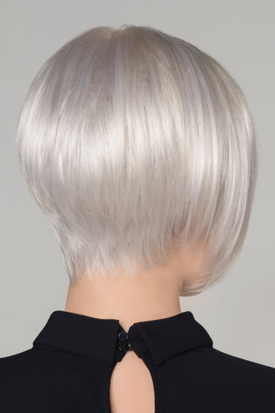 Ellen Wille Wigs - Rich Mono back 1