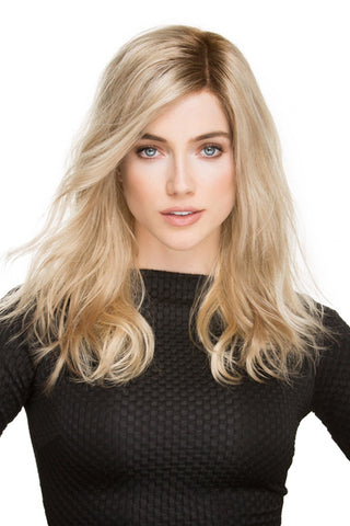 Ellen Wille Wig - Arrow front