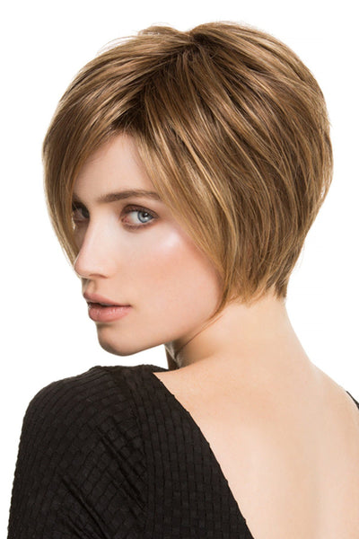 Ellen Wille Wigs - Java side 2