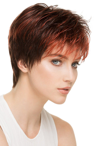 Ellen Wille Wigs - Scape side 3