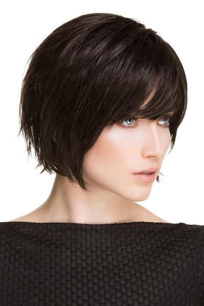 Ellen Wille Wigs - Echo side 1