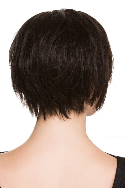 Ellen Wille Wigs - Echo back 1