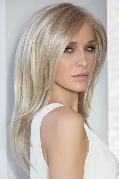 Ellen Wille Wigs - Fortune side 1