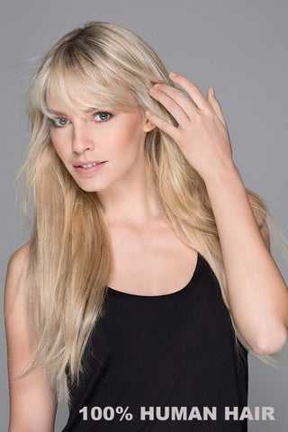Ellen Wille Wigs - Hair In Front 1