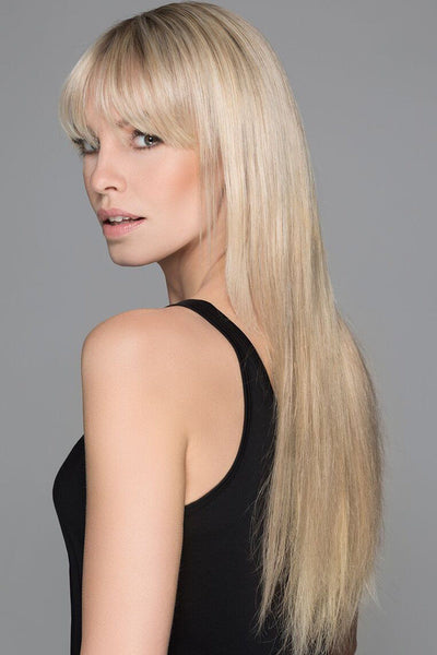 Ellen Wille Wigs - Hair In Side 2