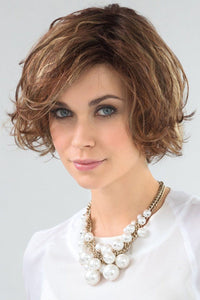 Ellen Wille Wigs - Movie Front 1