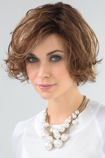 Ellen Wille Wigs - Movie Front