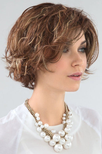 Ellen Wille Wigs - Movie Side