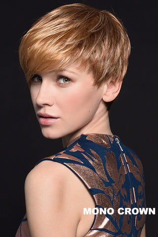 Ellen Wille Wigs - Point side 2