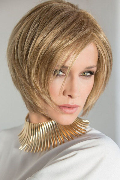 Ellen Wille Wig - Shape -  Ginger Mix - Alt