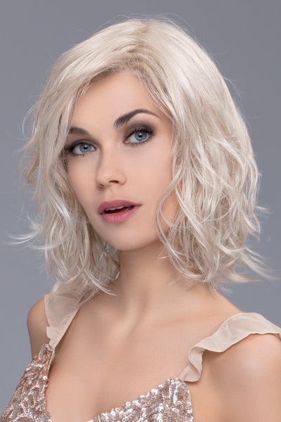 Ellen_Wille_Wigs_Shuffe_Pastel_Blonde_Mix - alt