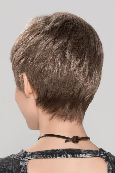 Ellen Wille Wigs - You - back 1