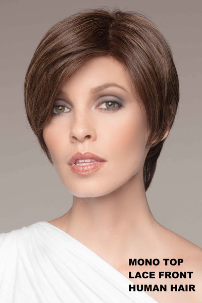 Ellen Wille Wigs - Xela Human Hair wig Ellen Wille